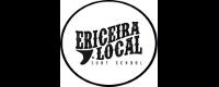Ericeira Local